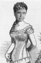 Nick corset.png