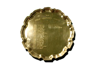 Salver%20pic_edited.png