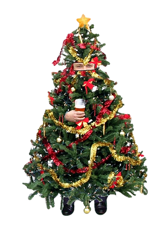 DYSON%20XMAS_edited.png