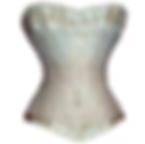 corset.png