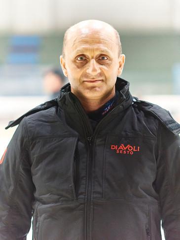Yuri Kozachuk