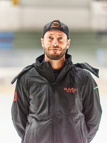 Carlo Mhur