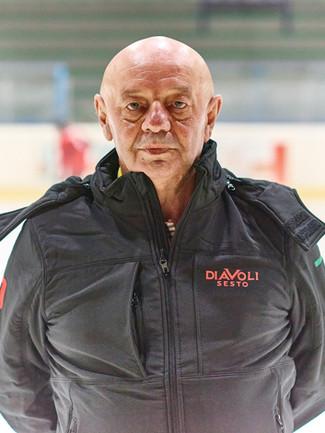 Danilo Casero