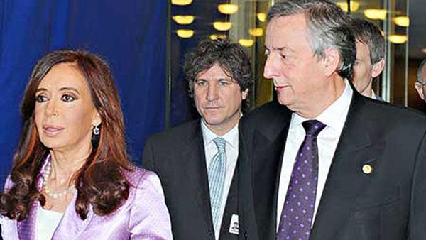 Cuando-se-jodio-Argentina.jpg