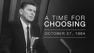 R Reagan Time of choosing.jpg
