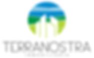 Logo Terranostra.png