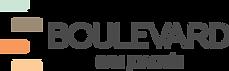 Logo-BSJ-Large-1.png