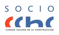 socioCChC.png