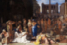 sweerts-michael-plague-in-an-ancient-cit