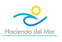 Logo hdm.jpg
