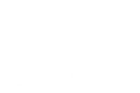 Logo Terranostra transparente.png