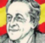 España-en-el-corazón-3.jpg