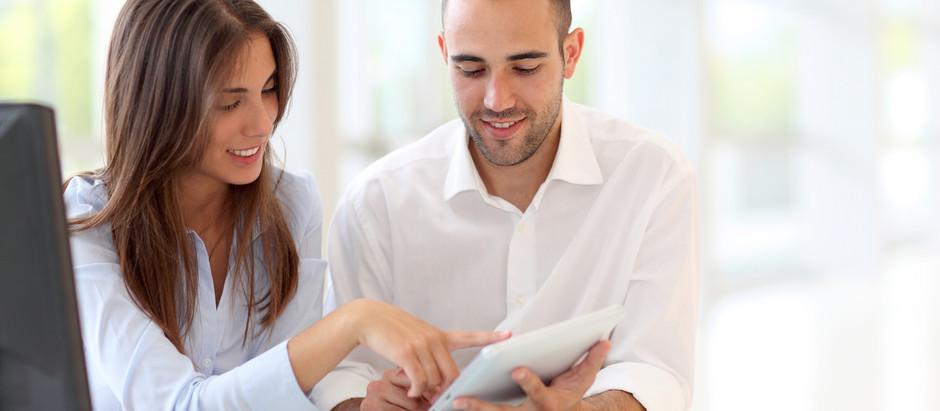 Lo que debes saber antes de pedir un crédito hipotecario