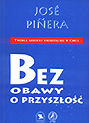 capitalización-en-Polonia.jpg
