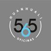 Logo Huanhuali 565.png