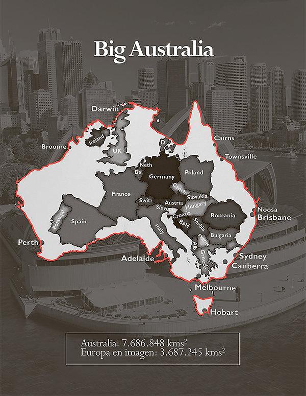 Big-Australia.jpg
