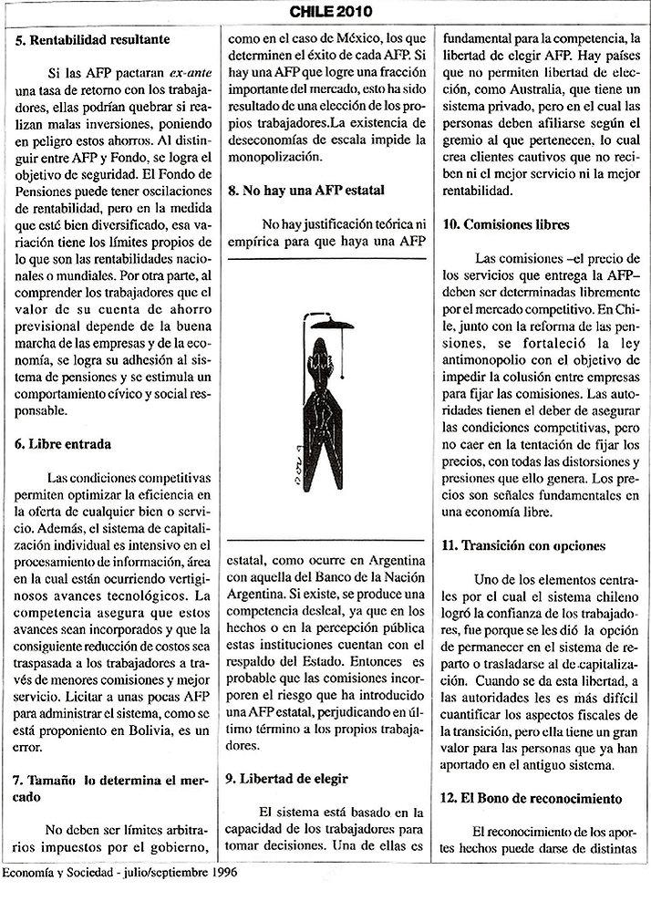 EyS-98-PDF-21.jpg