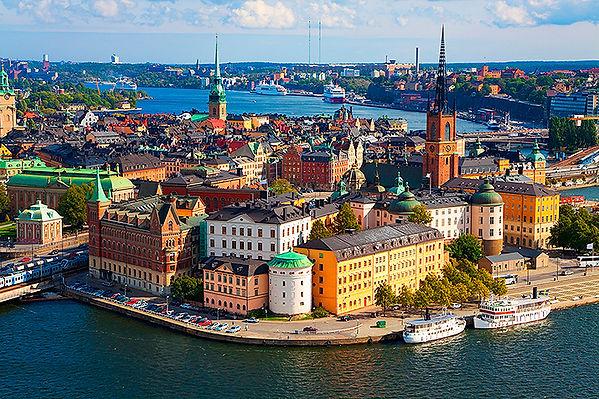 Suecia-es-capitalista.jpg