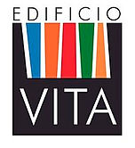 Logo Vita.jpg
