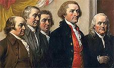 founding_fathers_1.jpg