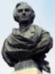 Por-qué-Bastiat-es-mi-héroe.jpg