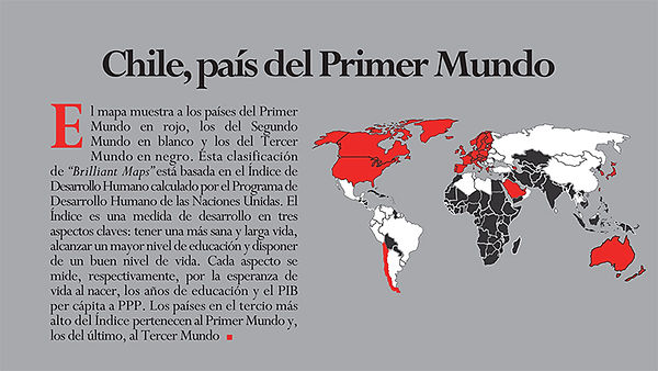 Chile-primer-mundo.jpg