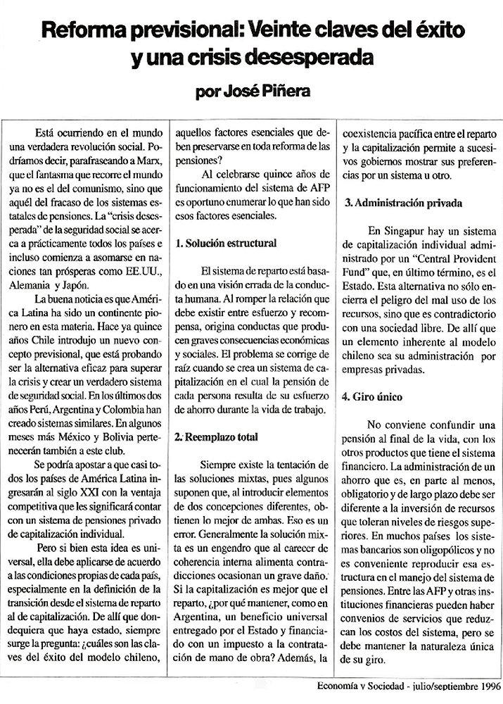 EyS-98-PDF-20.jpg