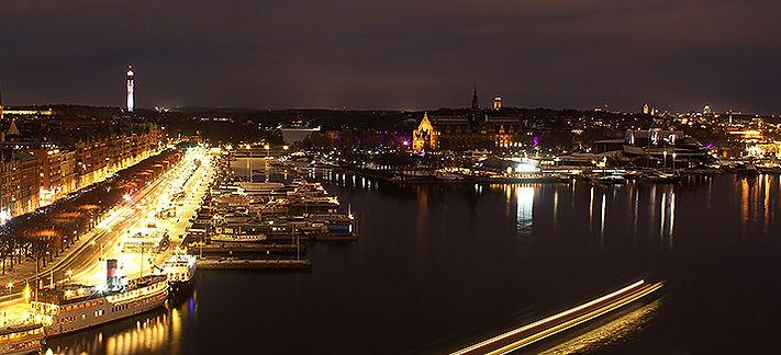 stockholm-suecia.jpg