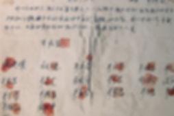 Todo-comenzó-en-Xiaogang.jpg