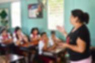 salud_y_educacion_en_cuba.jpg
