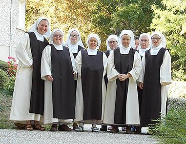 El-convento-de-las-inocentes.jpg