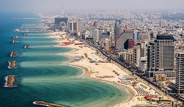 sc-en-Israel.jpg