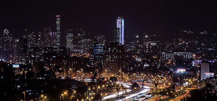 colombia_.jpg
