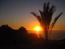 hacienda-mirador1278360247.jpg