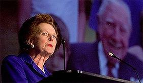 Thatcher-Pinochet.jpg