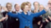 1979 punto de inflexion_Thatcher.jpg