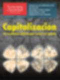 EyS 98-contenido.jpg