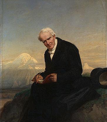 Alexander-von-Humboldt.jpg