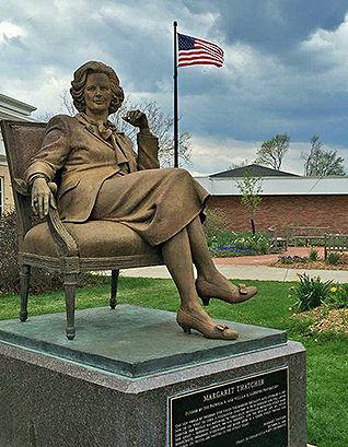 Thatcher-y-Reagan1.jpg