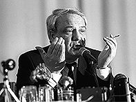Pinochet-salva-a-Bukovsky--Bukovsky.jpg