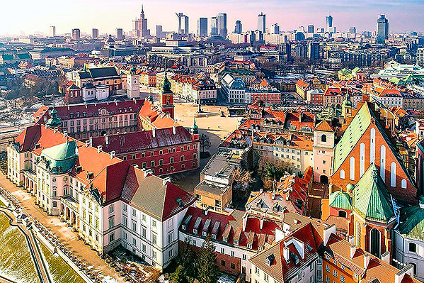 Polonia.jpg