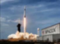 Más_viajes_espaciales.jpg