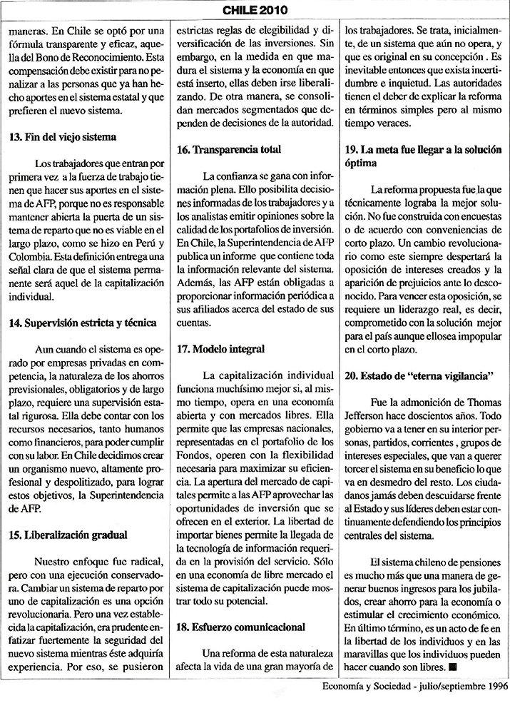 EyS-98-PDF-22.jpg