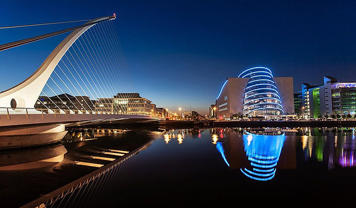 El-éxito-de-Irlanda.jpg