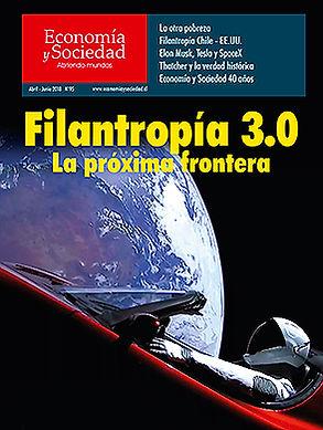 EyS-95-Portada.jpg