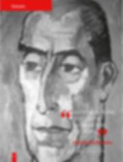 Eduardo-Frei-Montalva.jpg