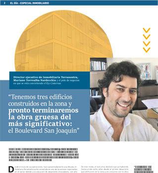 diarioeldia.jpg
