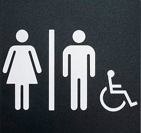 bañossquare.jpg
