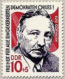 Pinochet-salva-a-Bukovsky--Corvalan.jpg