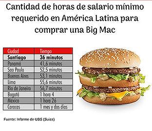 big-mac-1.jpg